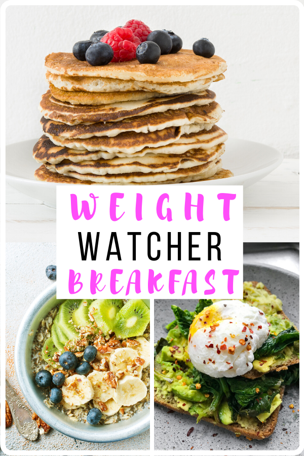 Weigh loss watcher you will love